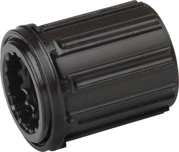 Shimano XT FH-M8000, FH-M785, FH-M775, FH-M770 Freehub Body with Seal, Does Not Include Fixing Bolt or Washer