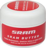 SRAM-Butter-Grease-for-Pike-and-Reverb-Service-Hub-Pawls-1oz-LU4724