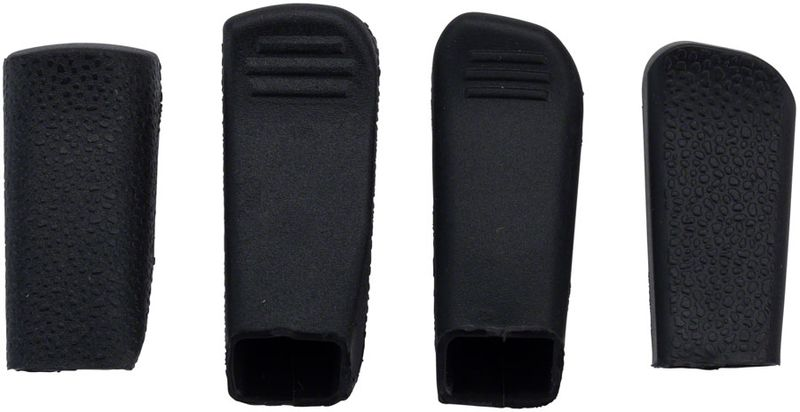 microSHIFT-Bar-End-And-Thumb-Shifter-Lever-Covers-LD0185-5