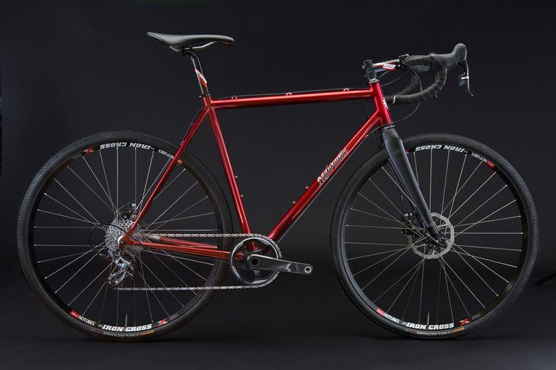 Milwaukee-Bicycle-Co--Mettle-Q-R-Frameset---Stock-Color-Choice-99-QRMETT50