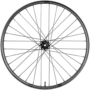"Industry Nine Enduro 315c Rear Wheel - 29"", 12 x 148mm Boost, 6-Bolt, MicroSpline"