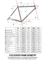Milwaukee-Bicycle-Co-62cm-CX-Frameset---Stock-Color-Choice-998-STR8CX62-5