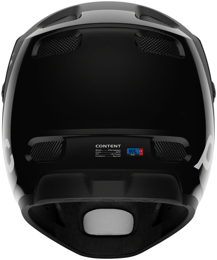 POC-Coron-Air-Spin-Helmet---Uranium-Black-X-Large-2X-Large-HE0391-5