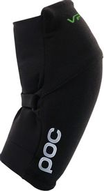 POC-Joint-VPD-20-Protective-Elbow-Guard--Black-MD-PG9096-5