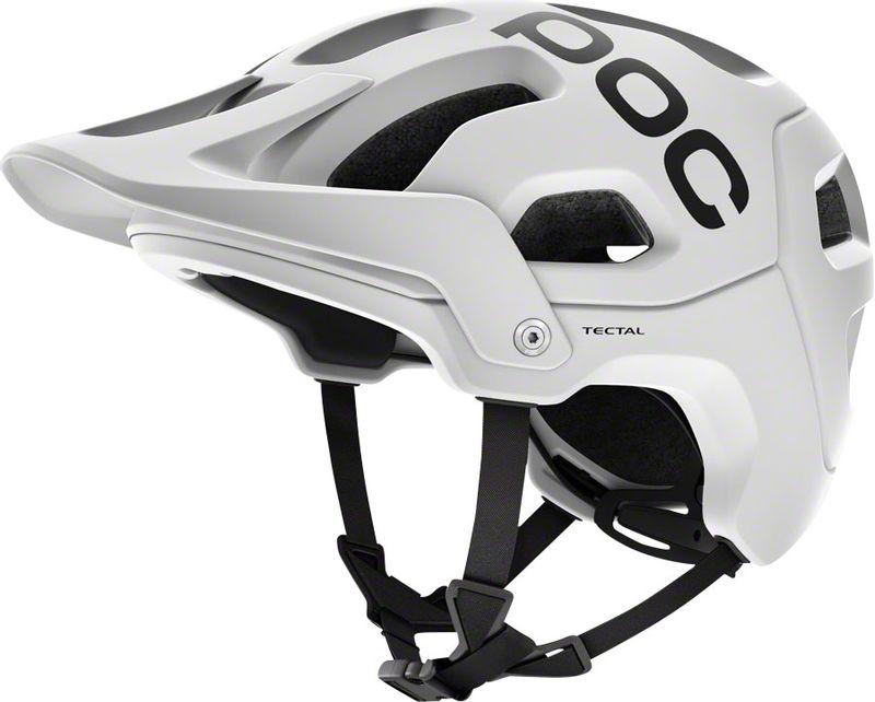 POC-Tectal-Helmet---Hydrogen-White-X-Small-Small-HE9123-5