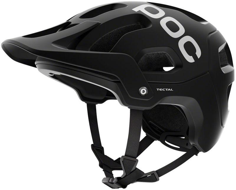 POC-Tectal-Helmet---Uranium-Black-X-Large-2X-Large-HE9128-5