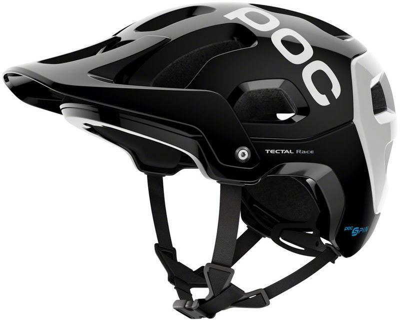 POC-Tectal-Race-SPIN-Helmet---Uranium-Black-Hydrogen-White-X-Small-Small-HE0332-5