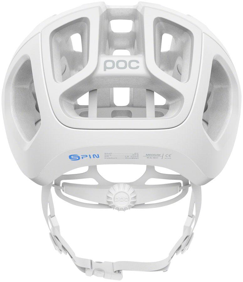 POC-Ventral-Air-SPIN-Helmet---Matte-Hydrogen-White-Large-HE0361-5