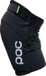 POC-Joint-VPD-20-Protective-Knee-Guard--Black-LG-PG9091-5