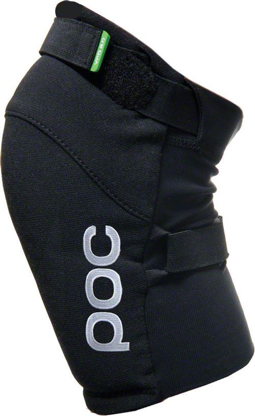 POC Joint VPD 2.0 Protective Knee Guard: Black LG