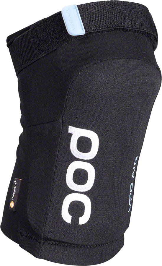 POC-Joint-VPD-Air-Knee-Guard--Black-SM-PG9114-5