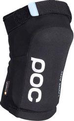 POC-Joint-VPD-Air-Knee-Guard--Black-LG-PG9116-5