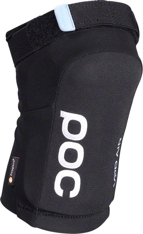 POC Joint VPD Air Knee Guard: Black LG