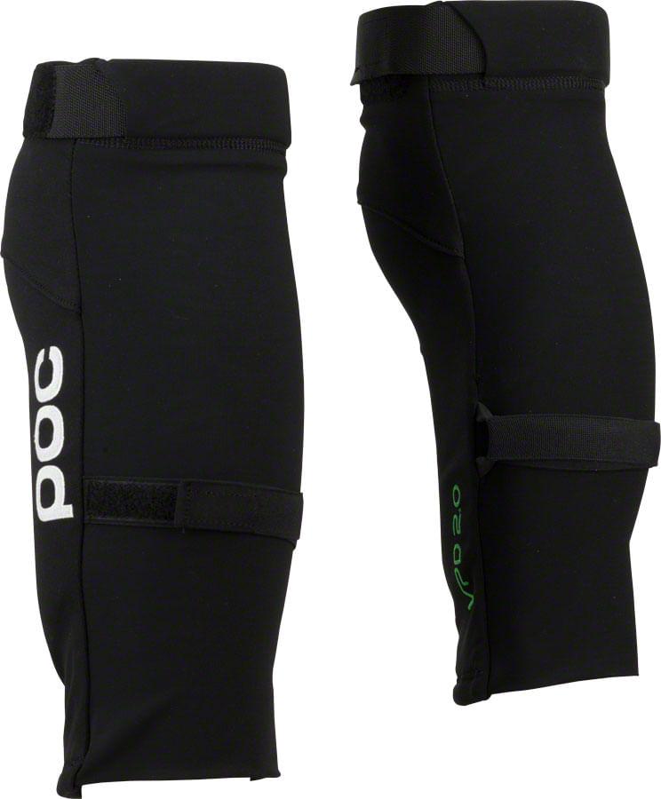 POC-Joint-VPD-20-Long-Knee-Guard--Black-LG-PG9135-5