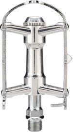 MKS-Sylvan-Road-Next-Pedals--Platform-Aluminum-9-16--Silver-PD4061-5