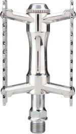 MKS-Sylvan-Touring-Next-Pedals---Platform-Aluminum-9-16--Silver-PD4063-5