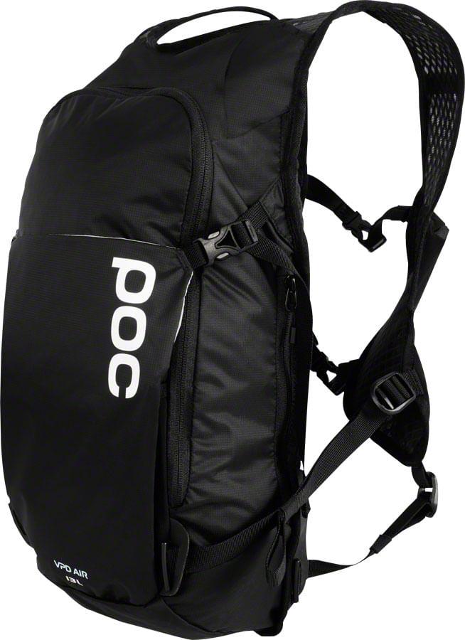 POC-Spine-VPD-Air-Backpack--Black-13-Liter-BG3100-5