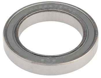 FSA (Full Speed Ahead) Light Steel Bearing - 37x25x6mm