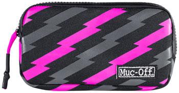 Muc-Off Essentials Case Phone Bag - Bolt