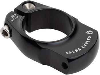 Salsa-Post-Lock-Rack-Mount-30-9-Black-ST2019