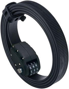 OTTOLOCK-Cinch-Lock--60--Stealth-Black-LK1106