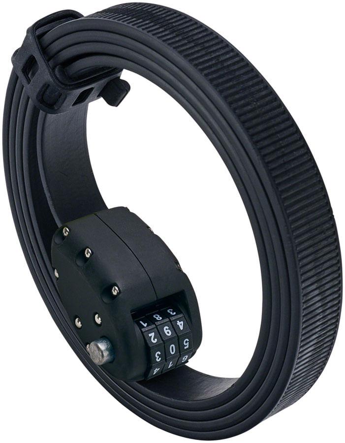 OTTOLOCK-Cinch-Lock--60--Stealth-Black-LK1106-5