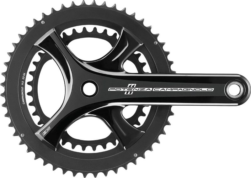 Campagnolo-Potenza-Crankset---170mm-11-Speed-52-36t-112-146-Asymmetric-BCD-Campagnolo-Ultra-Torque-Spindle-Interface-Black-CK0068-5