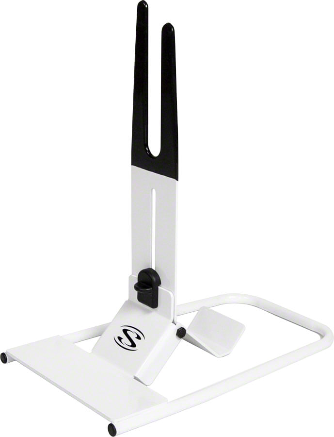 Saris-The-Boss-Folding-Bike-Display-Stand--White-DS6014-5