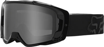 Fox Racing Vue Stray Goggles - Black, One Size