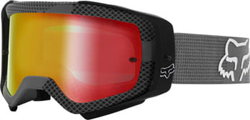 Fox Racing Airspace Speyer Goggles - Black, One Size