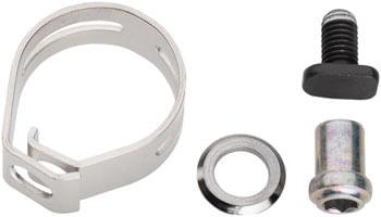 Shimano Ultegra ST-R8020 Shift/Brake Lever Clamp Band Unit 23.8mm - 24.2mm