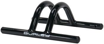"Burley 12"" Wheel MyKick Balance Bike Display Stand: Each"