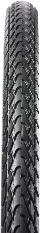 Panaracer-Tour-Tire---700-x-32-Clincher-Steel-Black-Reflective-TR2173-5