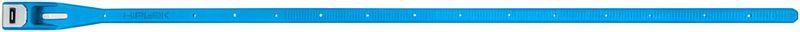 Hiplok-Z-Lok-Security-Tie-Lock-Single--Cyan-LK0142-5