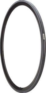 Campagnolo-Bora-One-Ultra-35-Rim---700-Disc-Black-18H-Tubular-Rear-RM9523