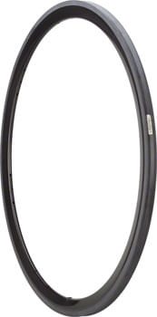 Campagnolo Bora One/Ultra 35 Rim - 700, Disc, Black, 18H, Tubular, Rear