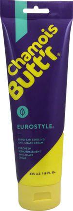 Chamois-Butt-r-Eurostyle--8oz-Tube-Each-TA5014-5