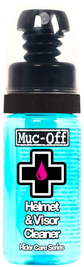 Muc-Off-Visor-Lens-and-Goggle-Cleaner--35ml-Spray-LU0928-5
