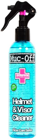Muc-Off-Visor-Lens-and-Goggle-Cleaner--250ml-Bottle-LU0929-5