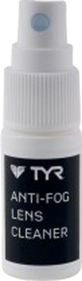 TYR-Anti-Fog-and-Lens-Cleaner-Spray--05oz-MS0019-5
