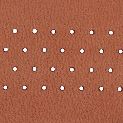 Brooks Leather Handlebar Tape - Honey