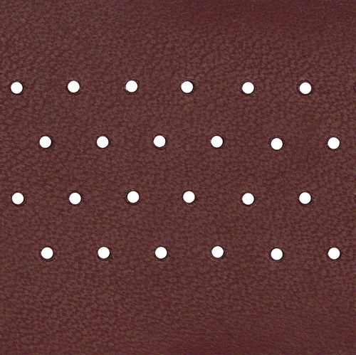 Brooks Leather Handlebar Tape - Brown