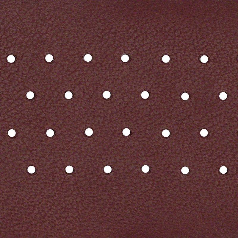 Brooks-Leather-Handlebar-Tape---Brown-HT1212-5
