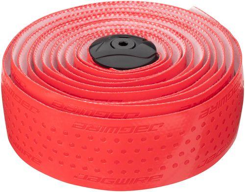 Jagwire Pro Handlebar Tape - Red