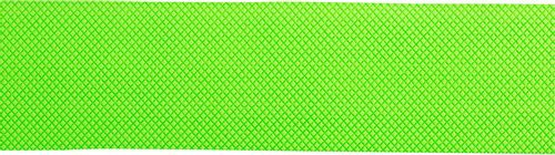 MSW Anti-Slip Gel Durable Bar Tape - HBT-300, Green