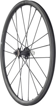 Fulcrum Racing Zero Carbon CMPTZN DB Rear Wheel - 700, 12 x 142mm, Center-Lock, XDR, Black