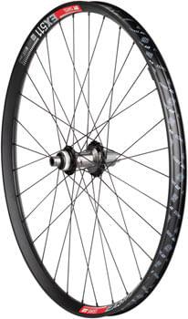 "Custom DT Swiss EX 511 Shimano XTR Rear Wheel - 27.5"", 12 x 148mm, Center Lock, Micro Spline"
