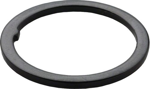 """Aheadset Keyed Washer for 1-1/8"""" Headsets"""