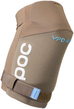 POC Joint VPD Air Elbow Guard - Obsydian Brown, Large