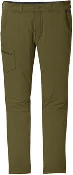 Outdoor Research Ferrosi Pant - Loden, Men's, Size 36
